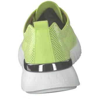 ILSE JACOBSEN Tulip4075 Sneaker