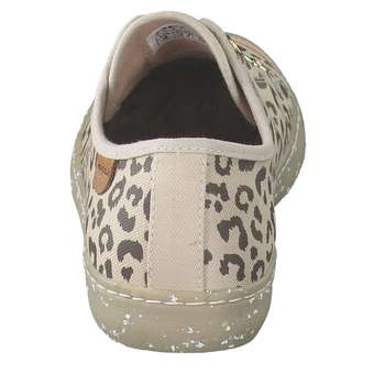 Geox J Kilwi Girl Slipper