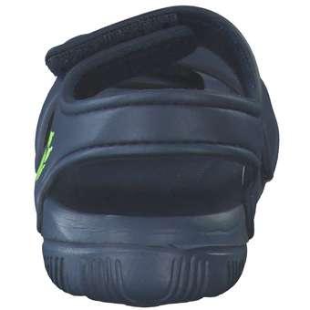 Jack Wolfskin Sun Sandal K Sandale