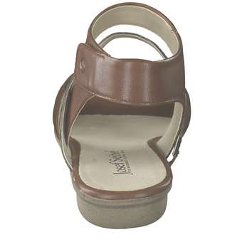 Josef Seibel Fabia 05 Sandale