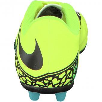 Nike Performance Jr. Hypervenom Phade II FG-R