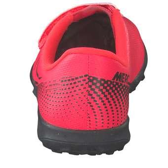Nike Jr Vapor 13 Club TF PS V