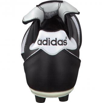 adidas performance Kaiser 5 Liga