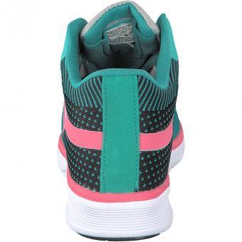 KangaROOS Bluelight 2099-Sneaker