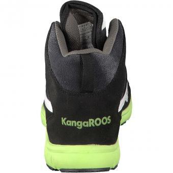 KangaROOS Bluerun  2080