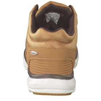 KangaROOS Caspo Jr Sneaker High