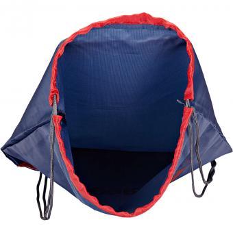 KangaROOS gym bag