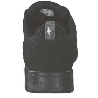 KangaROOS K-Act Beal Sneaker