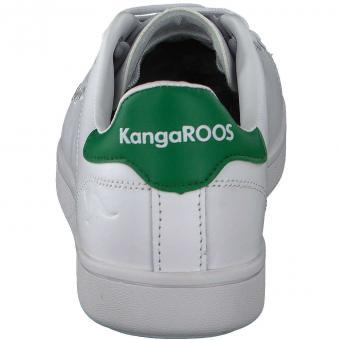 KangaROOS K Classic FG Sneaker