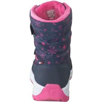 KangaROOS K Flossy V RTX Winter Boots