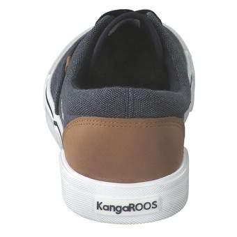 KangaROOS K Fred