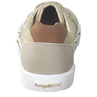 KangaROOS K Pete