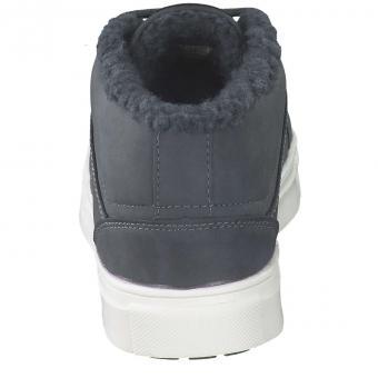 KangaROOS K-Wu Sneaker
