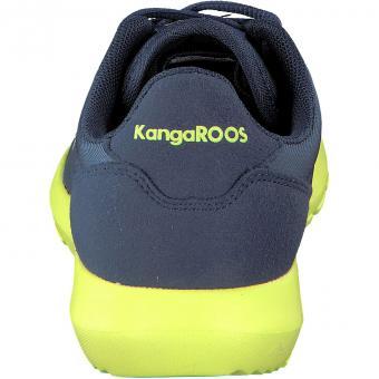 KangaROOS K-X 2222