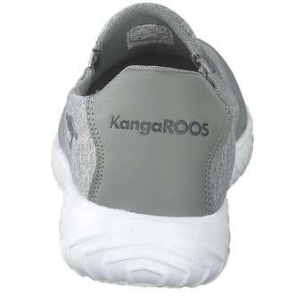 KangaROOS KABOO 4100 Slipper