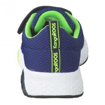 KangaROOS Kadee Knit EV Sneaker