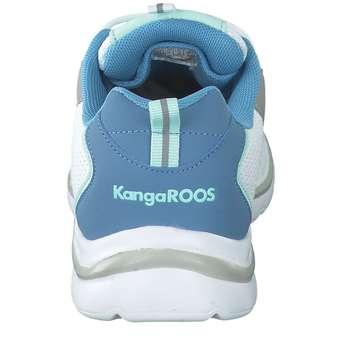 KangaROOS Kanga Coby