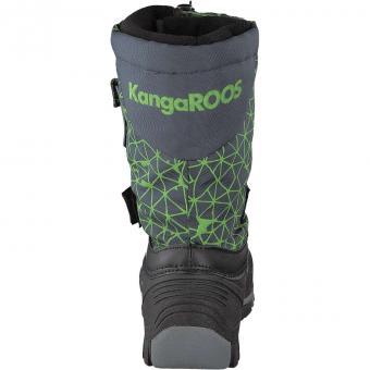 KangaROOS KangaBean 2108-Moonboot