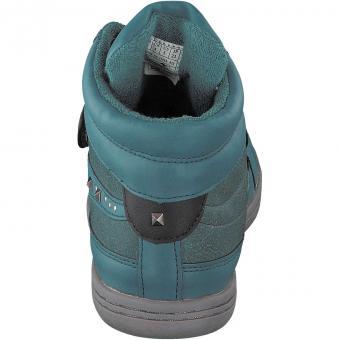 KangaROOS Kangacup 3018-Sneaker