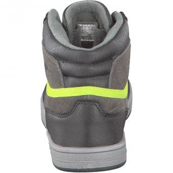 KangaROOS Kangastuu-Sneaker