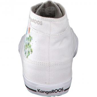 KangaROOS Kangavulct-Sneaker