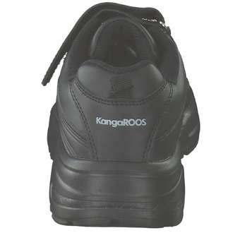 KangaROOS KC Chunky S II EV