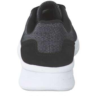 KangaROOS KF-Groove S Sneaker