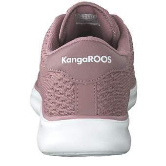 KangaROOS KJ Quiet Sneaker