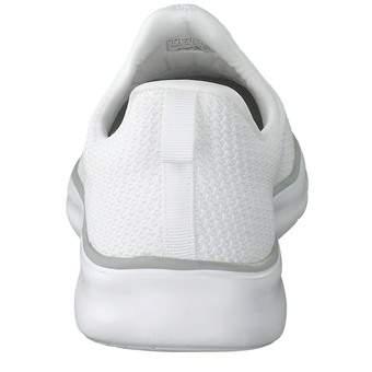 KangaROOS KJ Smooth S  Slip On Sneaker