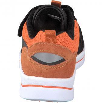 KangaROOS Klett-Sneaker