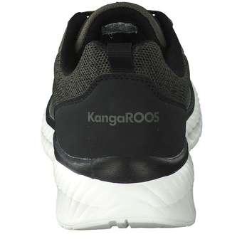 KangaROOS KM BOB Sneaker