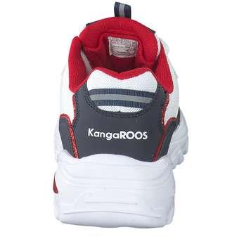 KangaROOS KW Burly Ugly