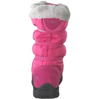 KangaROOS Puffy III Winter Boots