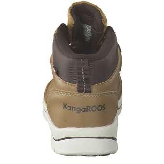 KangaROOS Rotaro