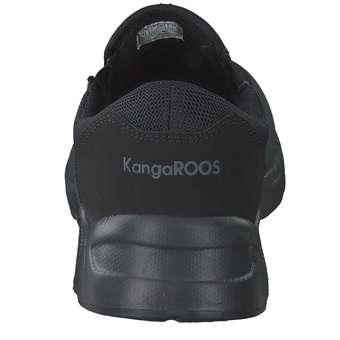 KangaROOS Slipper ''