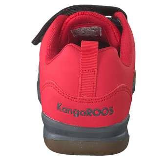 KangaROOS Speed Court V Indoor