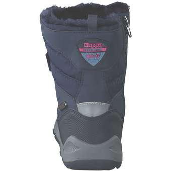 Kappa Alido Tex K Boot