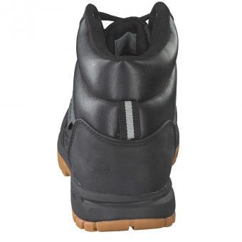 Kappa Bright Mid W Boot
