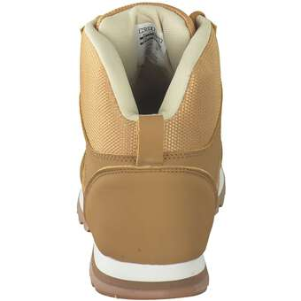 Kappa Climb Boot
