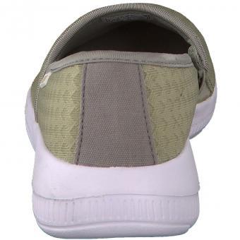 Kappa Cosy Casual-Sneaker