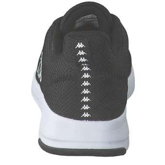 Kappa Cumber Sneaker