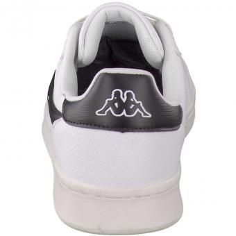 Kappa Factor Sneaker