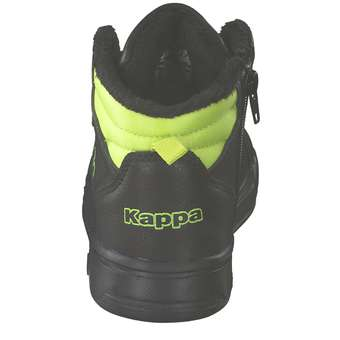 Kappa Grafton K