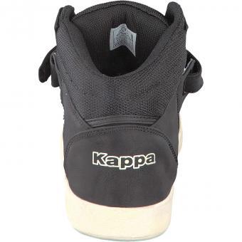 Kappa Laredo