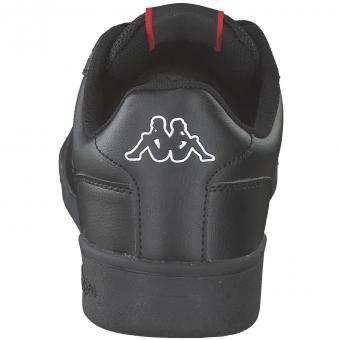 Kappa Marabu Sneaker