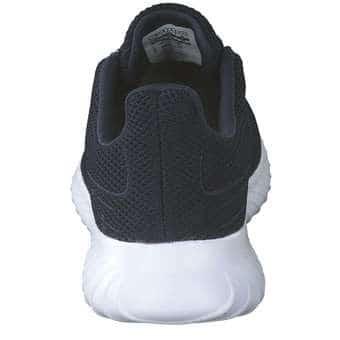 Kappa Muse III Sneaker