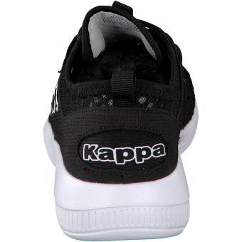 Kappa Sol