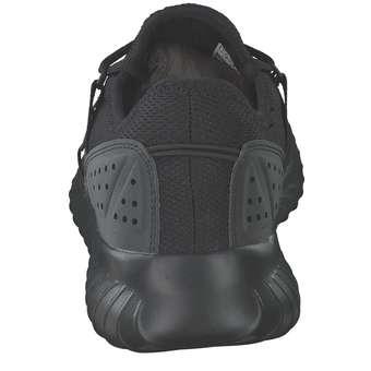 Kappa Sommar Sneaker