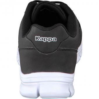 Kappa Stream