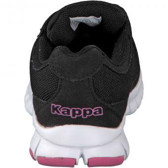 Kappa Sylvester II K